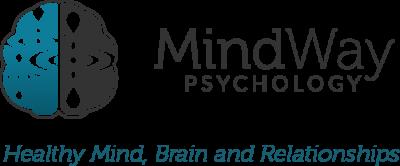 MindWay Psychology